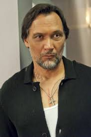 Sons of Anarchy': Jimmy Smits Returning for Season 6 | Hollywood Reporter