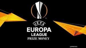 Live Stream : Tottenham Hotspur vs LASK ...