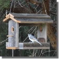 Wooden Bird Feeder Plans Wooden Bird Feeders Wood Bird Feeder Bird House Feeder
