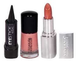 small makeup kit small makeup kit