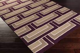 paddington area rug contemporary