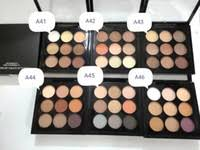 low d eyeshadow palettes uk