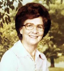 Remembering Neva Smith Chance | Obituaries - Sunset Dothan Alabama ...