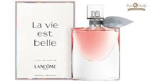 24 Colonias Y Perfumes Para Mujer Baratos
