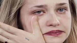 صور عيون تدمع اجمد صور دموع حزينه كيوت