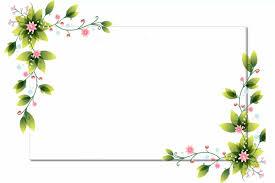 أجمل أشكال براويز ورد موسوعة