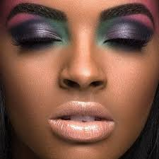 9 black st louis makeup artists you