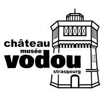 Château Vodou - Home | Facebook