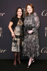 Bazaar Women Who Dare Cartier Party - Celebrities at the Bazaar Daring  Women Party
