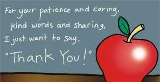 amazing appreciation thank you quotes photos
