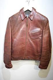 mandai aero leather aero leather half
