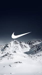 cool nike iphone wallpapers