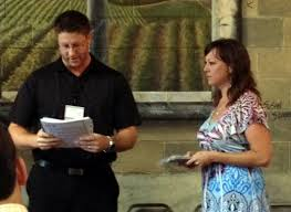 BPN Inducts Newest Member, Wendy Johnston – Business Power Network, BNI