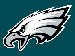 the eagles backgrounds on hipwallpaper