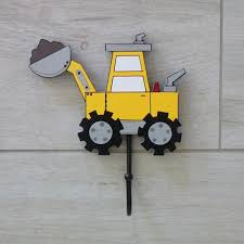 Ganchos De Pared Gancho De Metal Gancho De Abrigo Percha De Etsy Kids Wall Hooks Toddler Room Decor Kid Room Decor