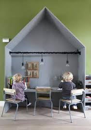 20 Shared Desk Ideas Kids Rooms With Study Space Designs You Will Love