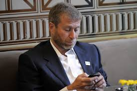 Chelsea Owner Roman Abramovich Uses Specially Designed App to Scout Talent  | Bleacher Report | Latest News, Videos and Highlights