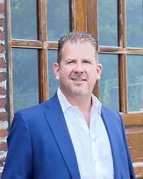 Lance Dammeyer - Bank of England Mortgage - Request Information - Mortgage  Lenders - 1880 General George Patton Dr, Franklin, TN - Phone Number - Yelp