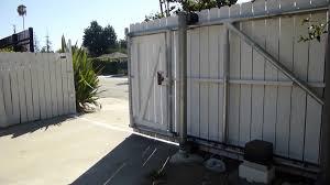 Pin On Cc Fences