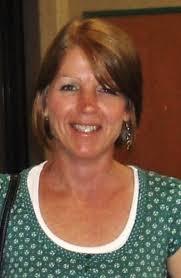 Lesley Smith 1963 - 2020 - Obituary