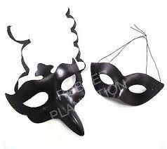 venetian masquerade masks mens womens