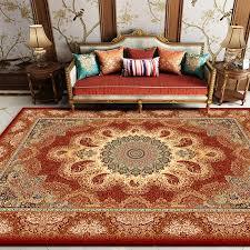 area rug living room bedroom kitchen