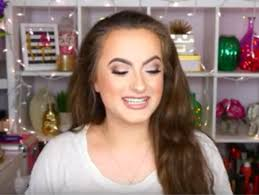 indian bridal full makeup videos videos