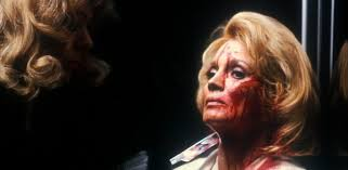 Image result for dressed to kill 1980