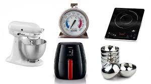 these kitchen items are the sweet deals