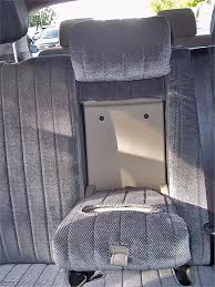 velour custom fit seat covers