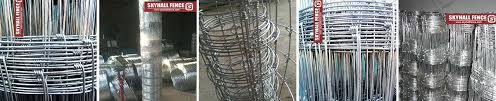 Field Fence Manufacturers Field Fencing For Sale Field Fence Price
