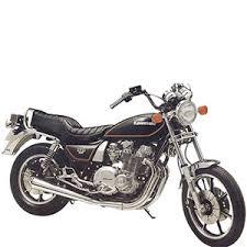 kawasaki z 1000 ltd louis motorrad