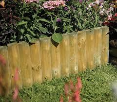 6 Garden Border Fence Buy Online At Qd Stores