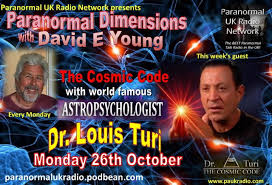 Radio & Television Shows – Dr. Turi M.D.U.S.