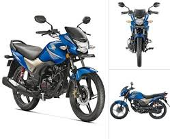 honda cb shine sp in india cb