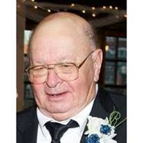 Richard I. Evans, Jr. Obituary - Visitation & Funeral Information