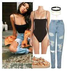 madison beer outfits fashion outfits