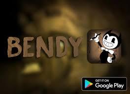 free guide bendy ink machine 2 para