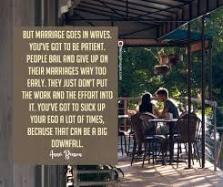 marriage quotes every couple should read
