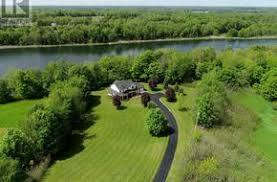 Ida Hill Real Estate - Condos and Homes for Sale in Ida Hill, ON ...