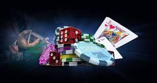 Perjudian Poker Online Yang Aman
