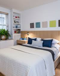 Best Wood And White Kids Bedrooms Trendy And Adaptable Ideas