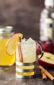 homemade apple pie vodka plus apple