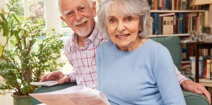 """Image result for affluent retirement"""""""