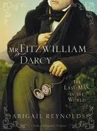Mr. Fitzwilliam Darcy : Abigail Young : 9781402229473