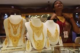 diamond jewellery showroom in mumbai