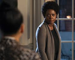 Series Finale TV Ratings Rise – Deadline
