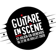 """Résultat de recherche d'images pour """"guitare en scene"""""""