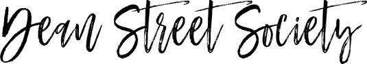 Dean Street Society - We Encourage Beauty