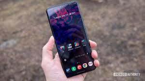 sprint phones to get in 2020